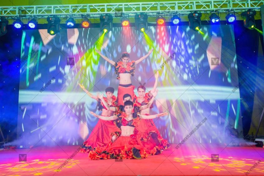 âm thanh ánh sáng sân khấu -4