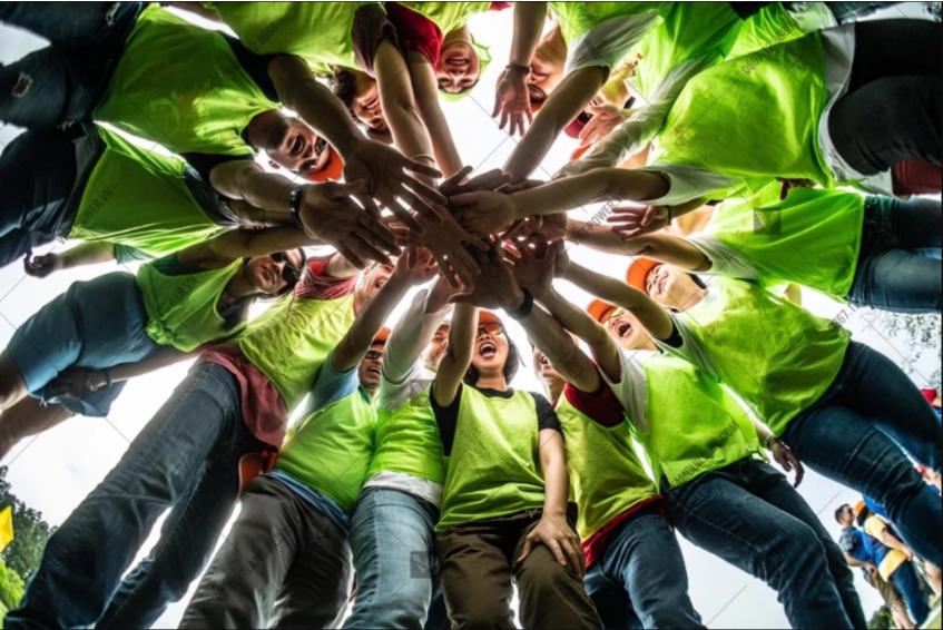 teambuilding đà nẵng là gì