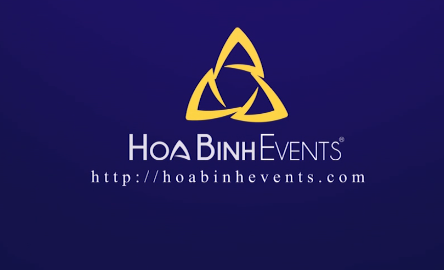 Top 10 công ty tổ chức sự kiện chuyên nghiệp nhất tại TpHCM 5