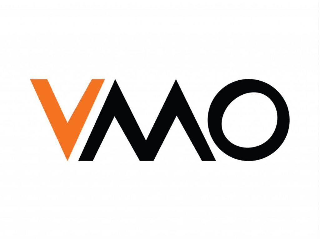 doi-tac-VMO