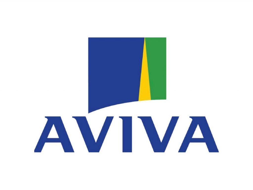 Đối tác Aviva