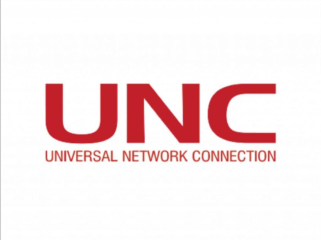 Đối tác UNC