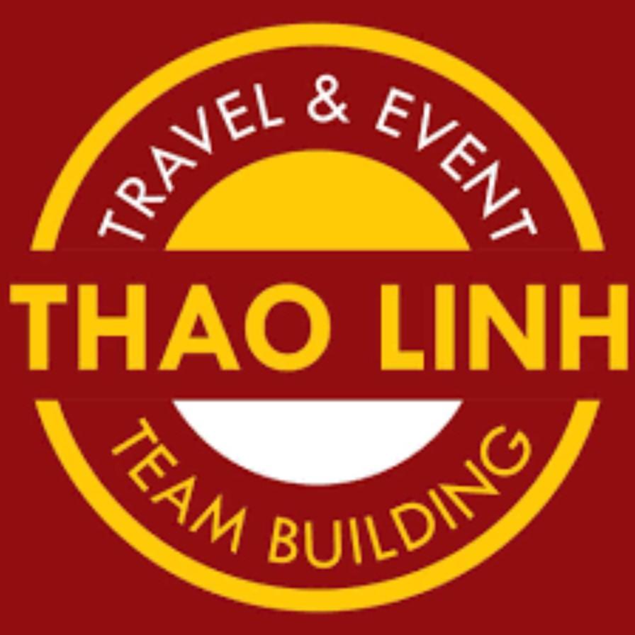 Công ty tổ chức team building tại Phú Quốc 7