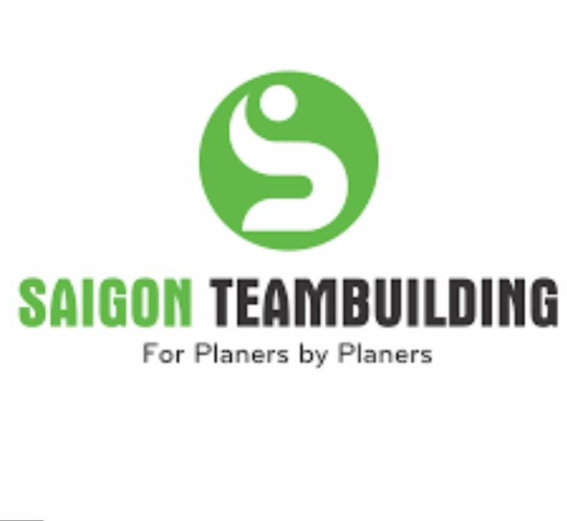 Công ty tổ chức team building tại Vũng Tàu 4