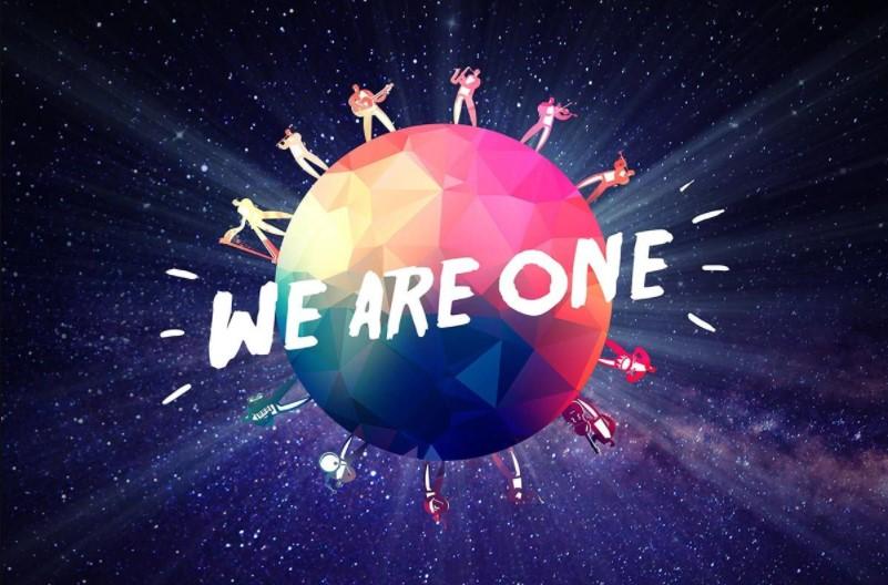 Tổ chức team building online 6